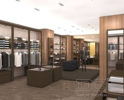 modern retail furniture. gr159 modern retail menswear clothing shop interior design furniture degreefurniturecom