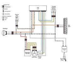 wiring diagram for suzuki ltz400 wiring wiring diagrams