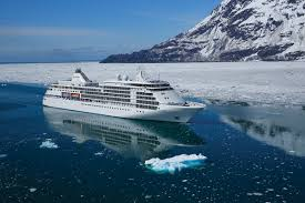 alaska airlines guardian form luxury cruise from seward anchorage ak to vancouver 16 aug 2018