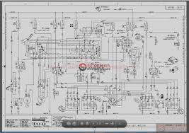 altec chipper wiring diagram wiring diagrams best altec chipper wiring diagram wiring diagram libraries bobcat wiring diagram altec chipper wiring diagram