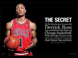 Famous Basketball Quotes Custom Basketball Motivation Video Hard Work YouTube