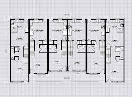 floor plan floor plan ...