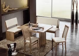 corner seating furniture. schss corner seating braga furniture