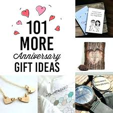 gifts for couples ideas full couple wedding matching indian