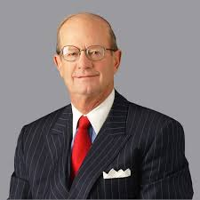 About cushman insurance agency, inc cushman insurance agency was established in 1981, primarily as a commercial property and casualty insuance specialist. John Cushman United States Cushman Wakefield