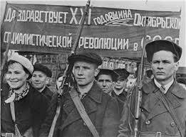"""Résultat de recherche d'images pour """"revolution russe"""""""