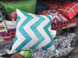 Walmart Summer Clearance $4 Outdoor Throw Pillows $15 Propane
