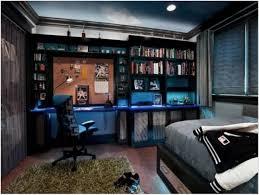 teen boy bedroom furniture. 13 Powerful Photos Teen Boy Bedroom Furniture Amazing Design 0