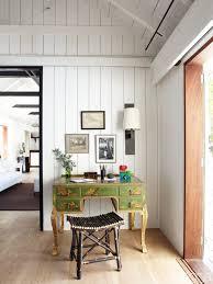 corner decoration furniture. Living Room : Corner Ideas Decoration Furniture L
