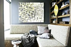 full size bedroom masculine. Apartments For Rent Toronto Beaches Bachelor Pad Wall Art Bedroom Masculine  Full Size Of Apartment Ideas