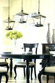 large pendant lights lantern chandelier for dining room large chandeliers medium size of pendant lights light