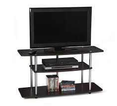 Small Tv For Bedroom Cheap Tv Stands Furniture Also Small For Bedroom Interallecom