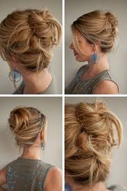 French Hairstyles 52 Wonderful Not Sure I Could Actually Make My Hair Look This Cute But I Love How