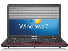 Microsoft Gives Oems A Deadline No More New Windows 7 Pcs In One