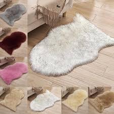 Carpet Mat Design Professional Design High Quality Rugs Non Slip Rug Mats