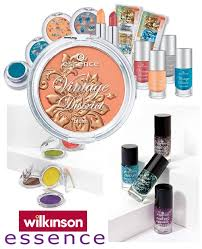 essence makeup launches in the uk finally makeup savvy makeup and beauty