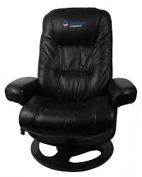 president office chair. Barack Obama\u0027s Chairs From His Campaign Bus Is For President Office Chair