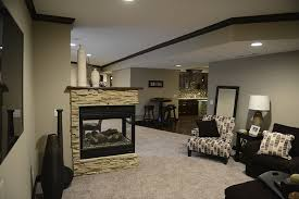 basement remodel kansas city. Basement Remodel Kansas City Remodeling . Custom Decorating Inspiration N