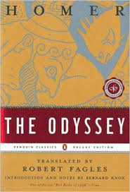 essay odysseus s dangerous ego and pride mission viejo library   odysseus represents an archetype that resonates in our culture today i believe that odysseus represents an archetype of a hero odysseus was