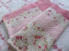 Pin by Marty Clark on Durham /North Country Quilts | Pinterest ... & North Country, Durham, Quilting Adamdwight.com