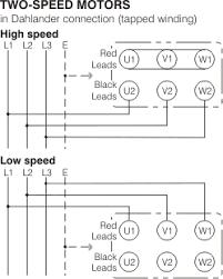 jiu series jiu cpc2 50n fans fantech wiring diagram