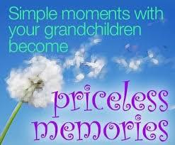 Quotes About Grandchildren Magnificent Grandchildren Quotes Sayings Grandchildren Picture Quotes