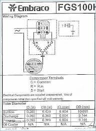 ac blower motor wiring diagram elegant ac capacitor wiring diagram blower motor resistor wiring diagram ac blower motor wiring diagram elegant ac capacitor wiring diagram awesome 4 wire and 3 wire condenser fan