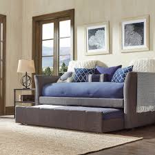 furniture save space. Bed Furniture · Futons: Add Soft And Versatile Seating To Your Home With Stylish Futons. Save Space E