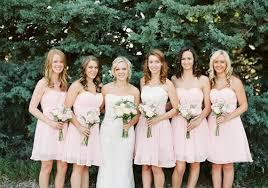 Western Bridesmaid Dresses  Junoir Bridesmaid DressesCountry Western Style Bridesmaid Dresses