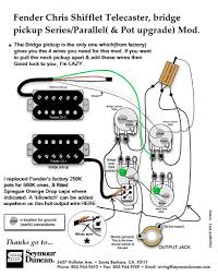 peter green wiring diagram wiring library hi richard i have modified a chris shiflett tele as well i wanted to