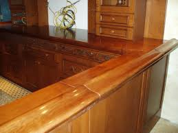 Wood Bar Top 10 Best Wood Bar Tops Images On Pinterest Bar Tops Wide Plank