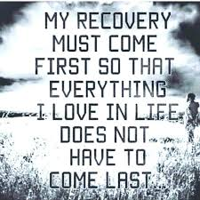Quotes About Recovery Impressive Motivational Recovery Quotes 48 Motivational Recovery Quotes
