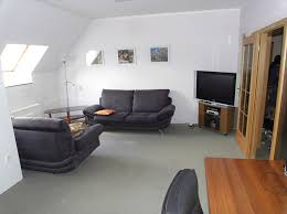 2 ottoman, TV Grundig, Satellite receiver, Radio CD/MP3 player  Sony