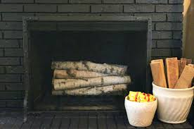 fireplace safety screen lennox gas fireplace safety screen