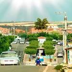 imagem de Parnamirim+Pernambuco n-11