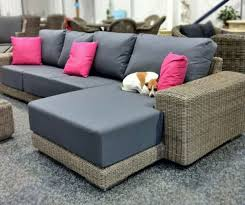pet friendly furniture. View In Gallery Pet Friendly Furniture S