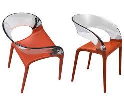 Laguiole Factory, France 1987 Excellent Philippe Starck Design Style .