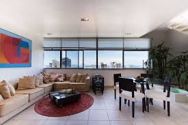 Living Room Rentals Amazing For Rent 48 BR48 Bath Furnished R 4848Month Ipanema The Rio