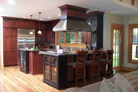 Elegant Kitchen elegant kitchen design in gold and blue home architecture and 4212 by xevi.us