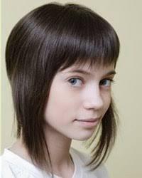 Jemné Vlasy účesy Pro řídké Vlasy