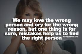 love-quotes-by-taylor-swift-127.jpg