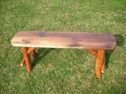 rustic furniture perth. rustic outdoor furniture au perth o