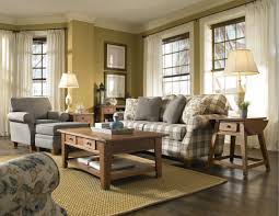 Excellent Country Living Room Furniture Sets Striking Rustic For - Country style living room furniture sets