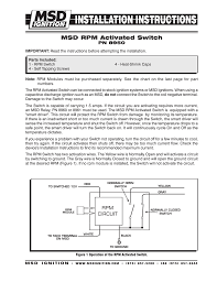 wiring diagrams msd ignition 8950 buy msd rpm activated switches at wiring diagrams msd ignition 8950 buy msd rpm activated switches at wiring diagrams msd ignition 8950 buy msd rpm activated switches at