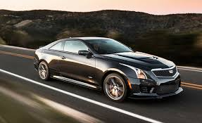 2018 cadillac 2 door. simple cadillac 2018 cadillac atsv coupe on cadillac 2 door 1