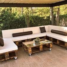wooden pallets furniture ideas. Pallet Furniture Ideas Wooden Pallets