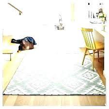 rug runner target target rugs runners target threshold rug target area rugs in threshold rug