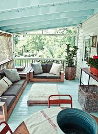 screen porch furniture ideas. 27 Screened And Roofed Back Porch Decor Ideas Shelterness Throughout Screen Decorating Pertaining To Furniture
