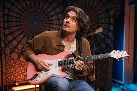 John Mayer 'Sob Rock' Album Review ...
