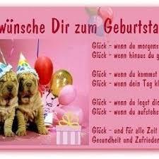 Minions Wünsche Ihnen Ein Alles Gute Zum Geburtstag Geburtstag